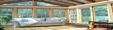 All Seasons Room by All Season Rooms By Hull Glass Plus