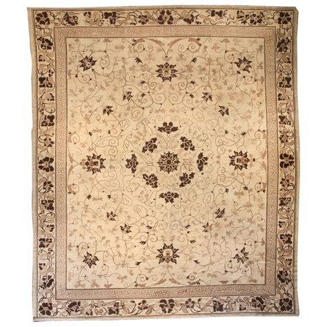 antique rug for sale at 1stdibs