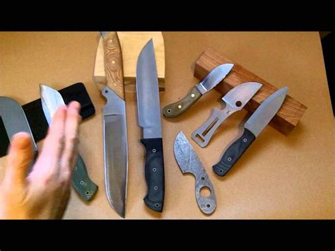 knife pattern tutorial 42 best images about knife sheath pattern on pinterest
