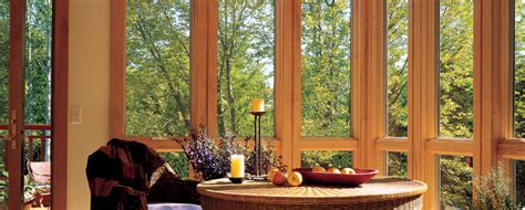 energy efficient windows energy efficient windows