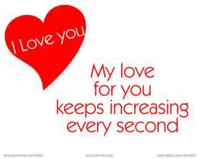 true love 01 my love