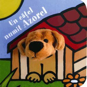 lada colorata philips carti cu jucarii incluse pentru copiii mici