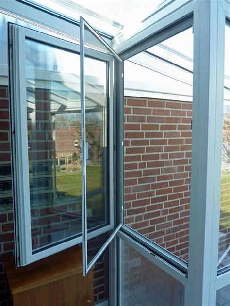 Rollos Für Fenster by Fliegengitter Mit Rahmen Drehrahmen