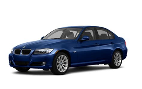 bmw sa pre owned denver bmw certified pre owned sales event l cpo l