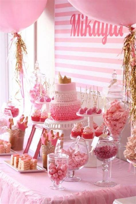 hot pink themes wedding theme pink and gold theme 2509859 weddbook