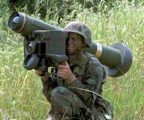 javelin boys air defence εξαγωγικές επιτυχίες για το αντιαρματικό javelin defence point gr