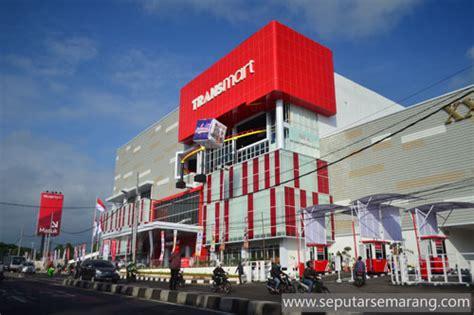 Cineplex Transmart Semarang | transmart setiabudi semarang