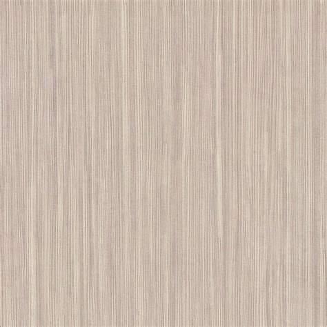rice white wood effect 120x60cm porcelain wall floor tiles