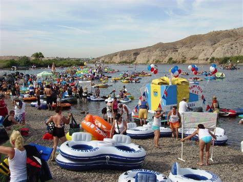 public boat launch bullhead city az 187 festivals that make bullhead city unique