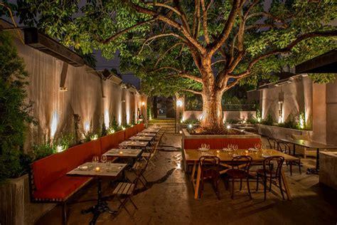scott conant returns  la   italian restaurant