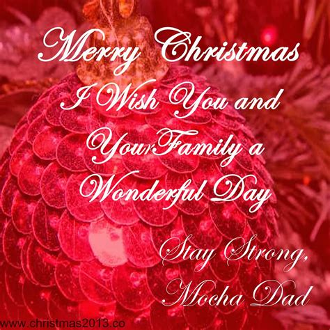 quotes sayings merry christmas eve quotesgram