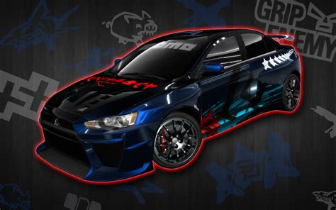 Drawings X Pro by Evo X Pro Wallpaper By Mrinteractiv On Deviantart