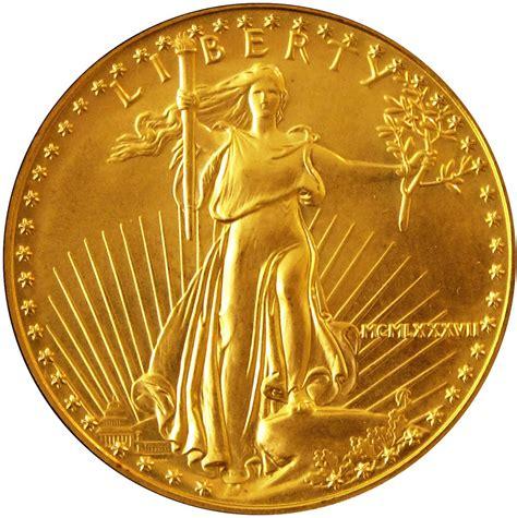 gold dollar american 5 dollar gold coin american eagle silver dollar