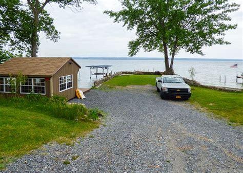 Lakeside Cabin Rentals Ny by Lakeside Cabin Rentals Ny Adirondack Vacation Rentals Adirondack Lodging Altius Architecture