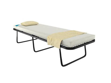 Folding Bed Single Camabeds Needus Premium Single Folding Bed Buy Camabeds Needus Premium Single Folding Bed
