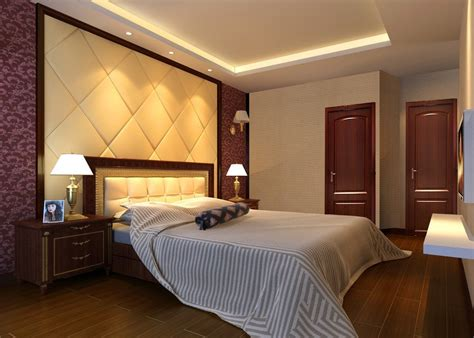 villa bedroom picture by interior design software