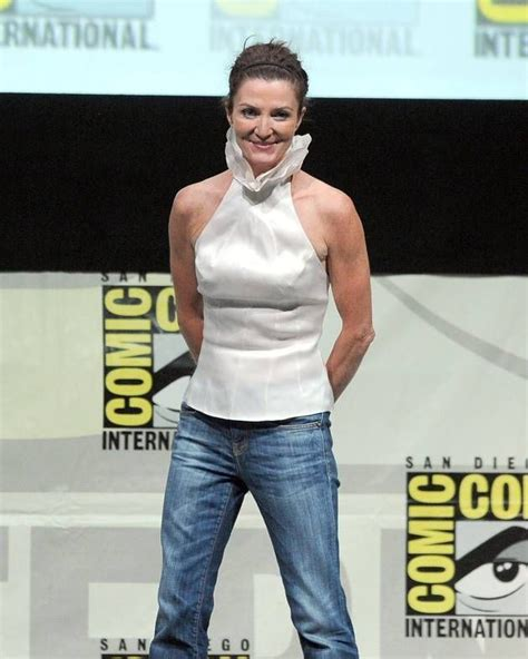 michelle fairley comic con 114 best images about game of thrones on pinterest game