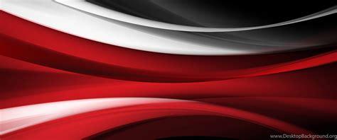 red  black abstract backgrounds desktop background