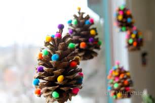 4 diy christmas tree decor ideas lovin japan