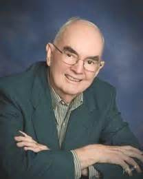 jerry harris obituary brown wynne funeral home cary nc