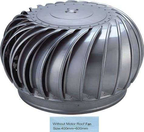 roof fan sc 1 st ventilation