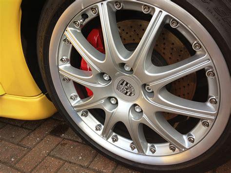 Wheels Porsche 911 Gt3 Rs Merah Miniature Mobil Hotwheels 911uk porsche forum view topic gt3 mini detail