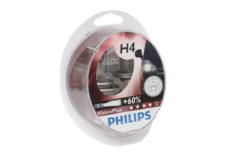 Lu Philips Vision philips visionplus auto express
