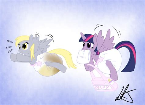 diaper pony pee my little pony pee diaper pictures to pin on pinterest