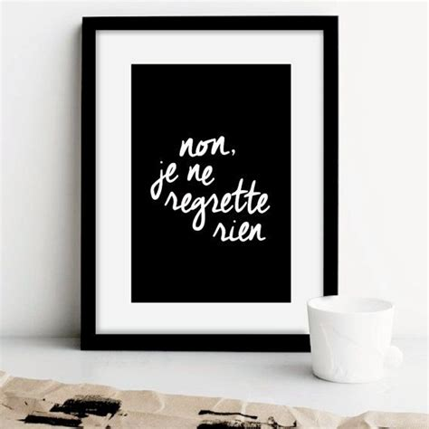 french word for home decor 17 best images about french influrence on pinterest