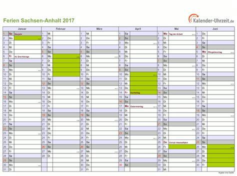 Kalender 2018 Ausdrucken Sachsen Anhalt Kalender 2018 Ausdrucken Sachsen Anhalt 28 Images