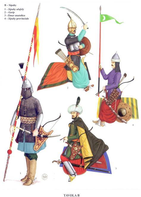 sipahi otomano 434 best ottoman seljuk turks images on pinterest