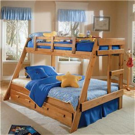 twin vs full bed bunk beds store furniture fair north carolina jacksonville