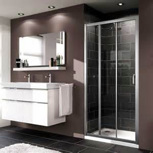3 door sliding shower door page not found error 404 ukbathrooms