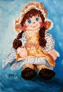 rag doll exercise helping children cope with stress my heartfelt healing