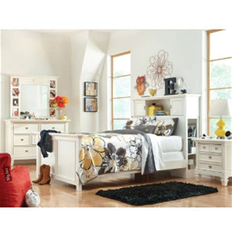 art van kids bedroom sets summer breeze white youth youth bedroom bedrooms art