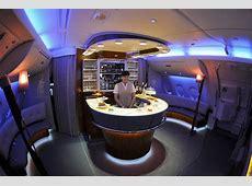 Emirates : les 3 vols quotidiens Paris-Dubai opérés en ... United Airlines 777 Interior