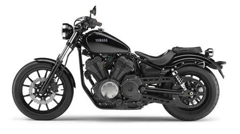 Jamaha Motorrad by Yamaha Xv950 2013 Motorrad Fotos Motorrad Bilder