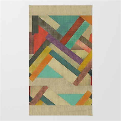 rugs by design creativity underfoot 10 modern area rugs design milk