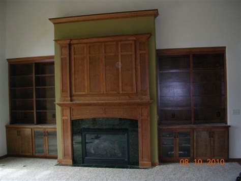 Badgerland Fireplace by Waukesha Fireplace Services Milwaukee Fireplace
