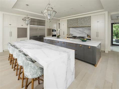 white kitchen island with seating kitchen island with upholstered bench seating design ideas