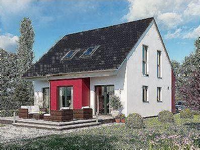 Danwood Haus Verkleinern by H 228 User Kaufen In Rackwitz