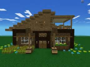 Minecraft Home Ideas by Cool Things To Build In Minecraft Xbox 360 Xbox One