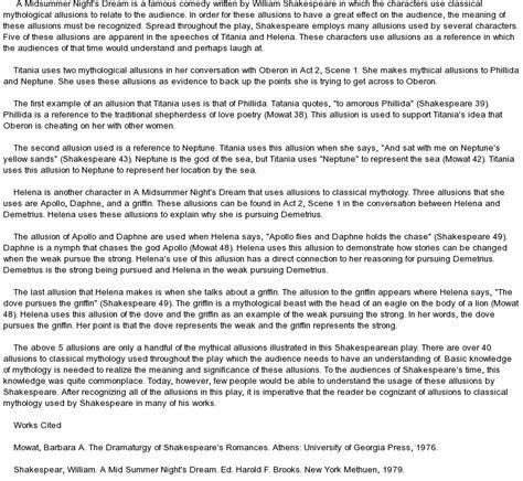 Inconsiderate Neighbors Essay by Unit3capstoneds3 Business Management Homework Help Essay On Invention Uk Essay Writers India