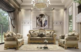 Traditional Formal Living Rooms » Home Design 2017