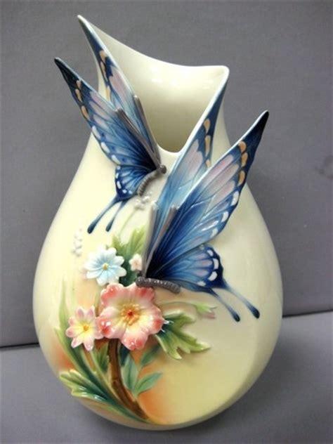 1000 ideas about vase on glass vase white