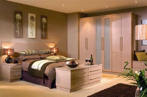 modern bedroom closet design bedroom closet design for your modern interior interior design ideas avso org