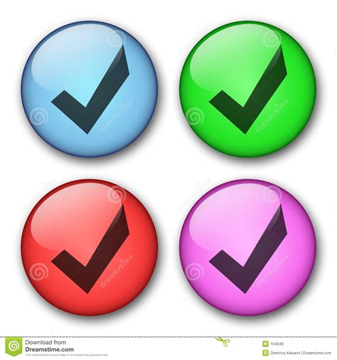 web layout button web buttons design royalty free stock images image 154049