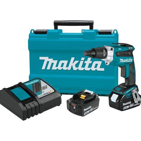 makita cordless screwdriver price compare cordless makita