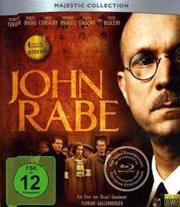 watch john rabe 2009 full hd movie trailer john rabe dvd oder blu ray leihen videobuster de