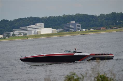 super fast rc speed boat super fast speed boats related keywords super fast speed